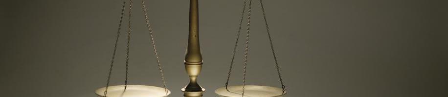 """"""" Je juge comme avocat d'exercer mes fonctions avec dignité, conscience, indépendance, probité et humanité."""""""